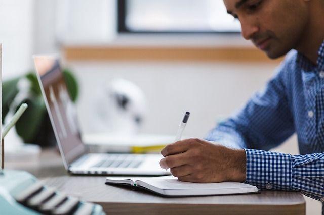 ל.י.א.ל כח אדם - איך כותבים קורות חיים? 5 טיפים מעולים מהמומחים