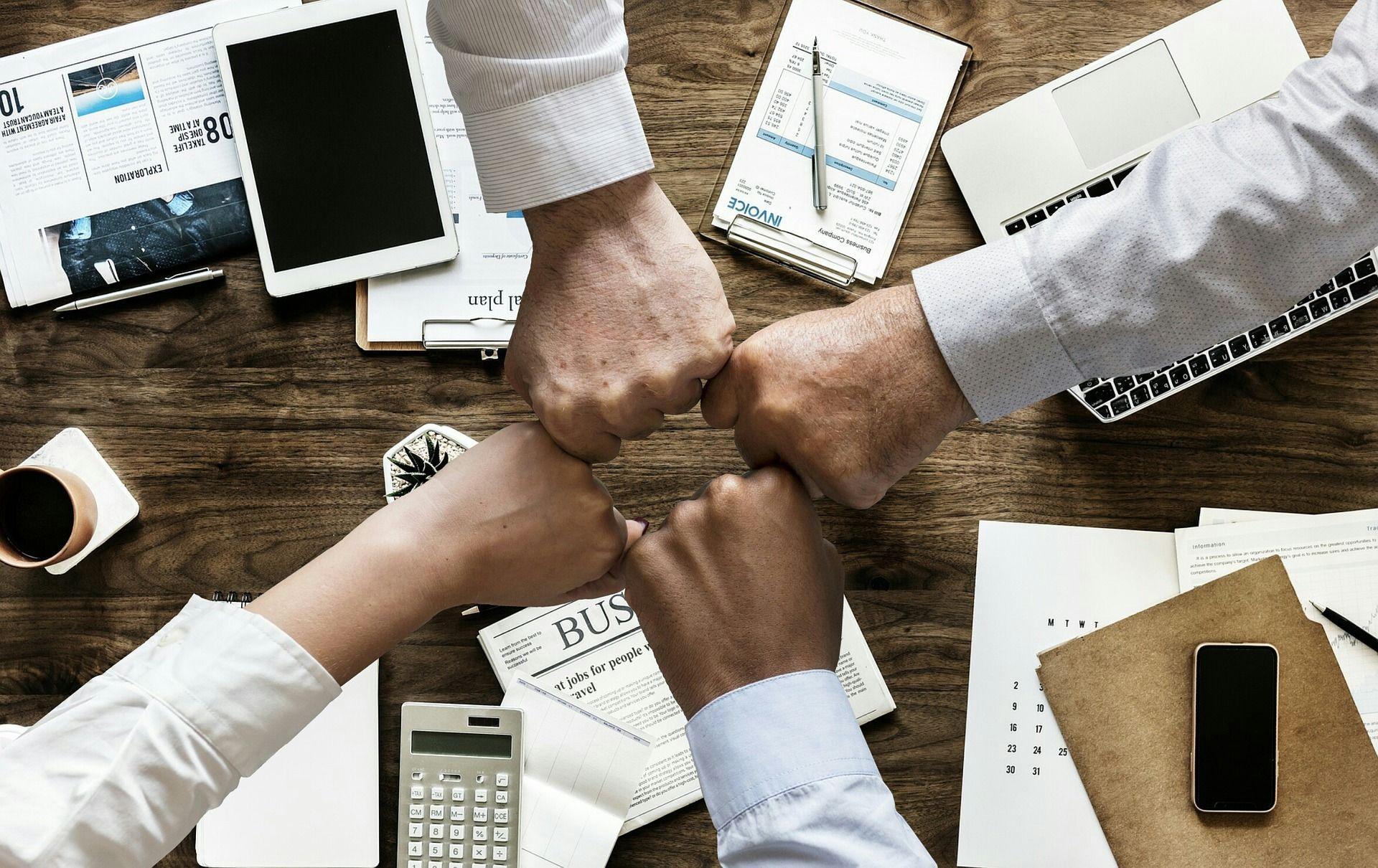 חברות כח אדם באשקלון