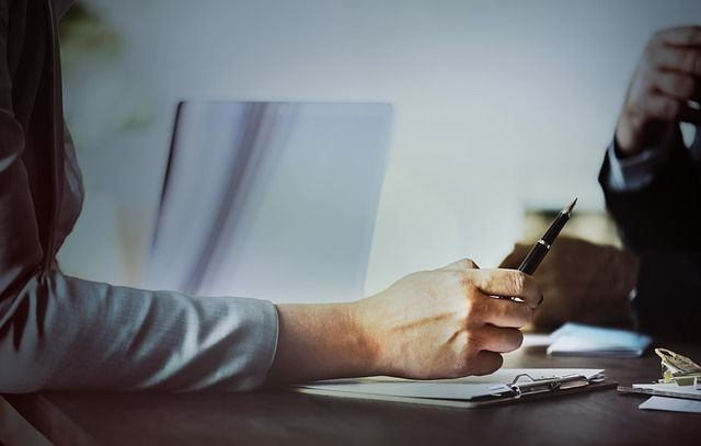 ל.י.א.ל כח אדם - 6 דרכים להפוך למנהיג בעבודה