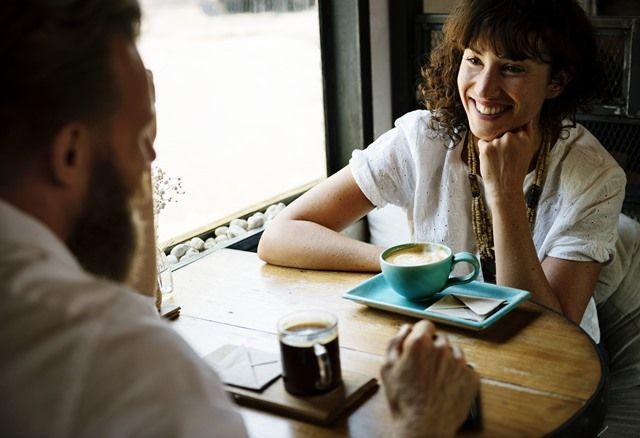 ל.י.א.ל כח אדם בפריסה ארצית - מה שואלים בראיון עבודה?