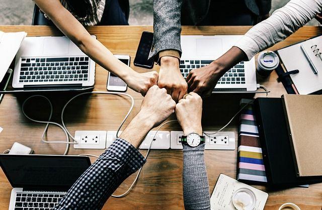 חברות כוח אדם באשדוד - מחפשים עובדים זמניים למילוי משרה חלקית או מלאה? לאנו נספק לכם פתרון המותאם בדיוק בשבילכם, פתרון שיאפשר לכם להמשיך בפעילות שוטפת ללא דאגות או עיכובים 03-9440570