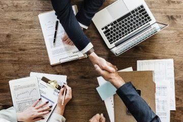הוצאת חשבוניות מס לעובדים עצמאיים ושכירים
