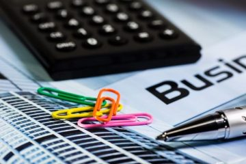 4 טיפים להתמודדות עם שוק העבודה ברילוקיישן