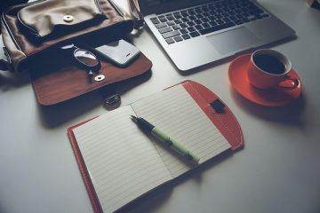 מציאת עבודה בעזרת קורסים מקצועיים
