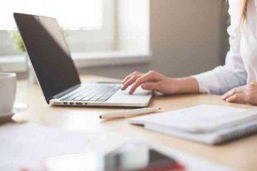 אימון אישי לעסקים ועובדים
