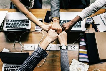 4 טיפים לגיוס מוצלח של מתאמי פגישות (טלמיטינג)
